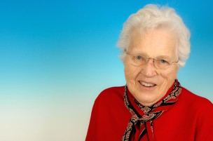 418 Barbara Carlson 418 (2)