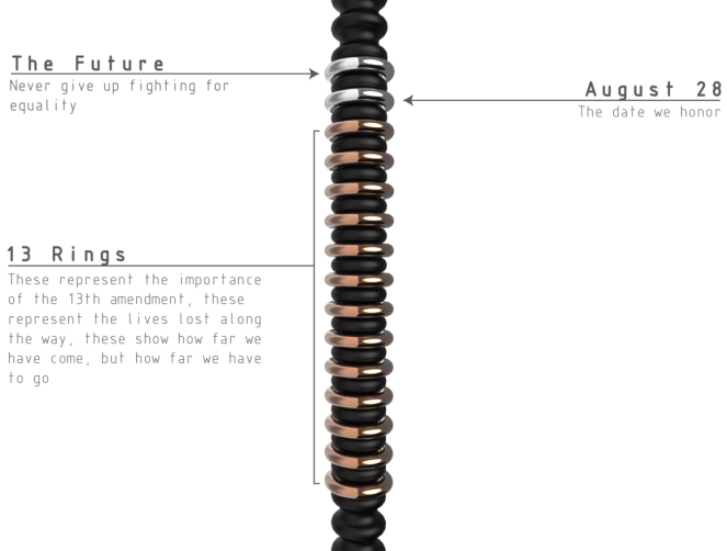 bracelet.828